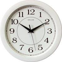 Часы настенные САЛЮТ П-Б8-014