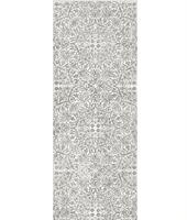 Плитка GRACIA CERAMICA облицовочная Nadelva grey wall 04 300*900 (1-й сорт)