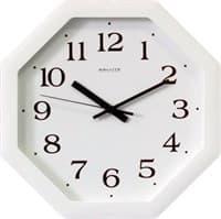 Часы настенные САЛЮТ П-В7-021