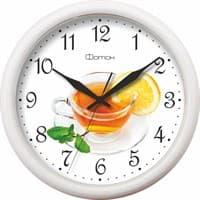 Часы настенные САЛЮТ Фотон П110
