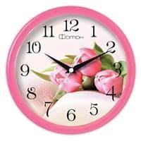 Часы настенные САЛЮТ Фотон П115