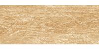 Плитка KERRANOVA напольная Village beige 200*600*10 мат/K-211(0,12/1,08) КТ-00005561