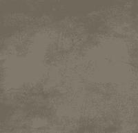 Плитка KERRANOVA Beton Anthracite 600*600*10 мат. рект. (0,36/1,44/46,08) G-1103/MR