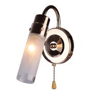 Светильник настенный ESCADA 138/1A E14*40W Gold