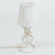 Светильник настольный VITALUCE V1555/1L 1xE14