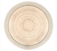 Светильник потолочный ESCADA 10273/S LED*70W White