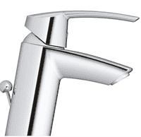 Смеcитель GROHE для раковины Start 2015 OHM basin 32559001