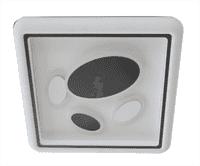 Светильник EcoLight X316