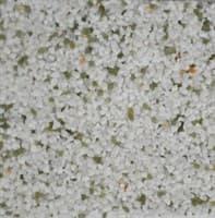 Покрытие декоративное Bauramix 401м (22кг)