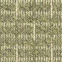 Покрытие ковровое ЗАРТЕКС Брик ут. 121 травяной 3м