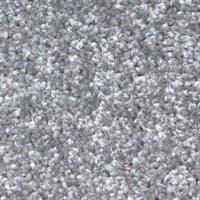 Покрытие ковровое ЗАРТЕКС Прованс 022 агатовый серый 3м