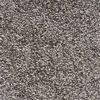 Покрытие ковровое ЗАРТЕКС Amarena 057 Т.Палевый 4м