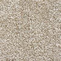Покрытие ковровое ЗАРТЕКС Amarena 140 бежевый 4м