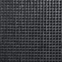 Покрытие ковровое KOVROFF щетинистое в рулонах 15*0,9м арт.127 Мокрый асфальт