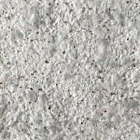 Сухая смесь Bioplast для приготовления жидких обоев, арт. 401 (1 кг)