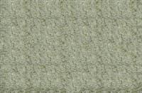 Сухая смесь Bioplast для приготовления жидких обоев, арт. 415