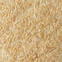 Сухая смесь Bioplast для приготовления жидких обоев, арт. 8511