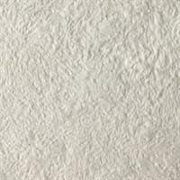 Сухая смесь Bioplast для приготовления жидких обоев, арт. 850