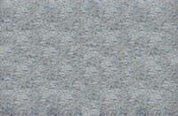 Сухая смесь Bioplast для приготовления жидких обоев, арт. 419