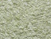 Сухая смесь Bioplast для приготовления жидких обоев, арт. 878