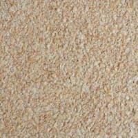 Сухая смесь Bioplast для приготовления жидких обоев, арт. 861 (0,8 кг)