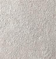 Сухая смесь Bioplast для приготовления жидких обоев, арт. 865