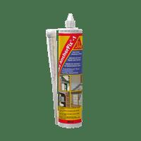 Анкер SIKA AnchorFix-1 химический 300мл 497845