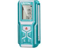 Дальномер TOTAL 60м TMT56016