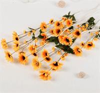 Декор Полевые цветы тинги 130см (цена за штуку) 3004463
