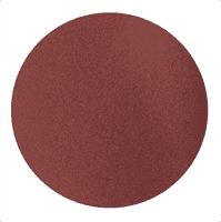 Круг абразивный ОРМИС на ворсовой основе под липучку Р80 115мм Hardax 45-8-080