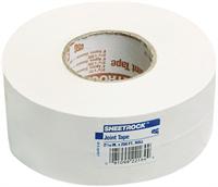 Лента DANOGIPS для швов 5,2х76,2м бумажная
