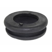 Манжета МАСТЕРПРОФ для канализации 40*32 MP-У ИС.130616