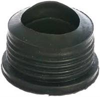 Манжета МАСТЕРПРОФ для канализации 50*40 удлиненная MP-У ИС.130229