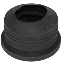 Манжета МАСТЕРПРОФ для канализации 73*50 MP-У ИС.130231