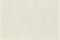 Обои EURO DECOR Scandi фон 9040-00 виниловые 1,06*10,05м (1упак-6рул)
