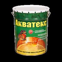 Средство РОГНЕДА АКВАТЕКС защитно-декоративное бесцветное 0,8л