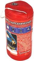 Нить МАСТЕРПРОФ для герметизации резьбы 50м ИС.130220