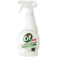 Спрей CIF антибактериальный 500мл