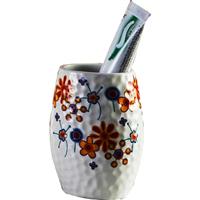 Стакан PRIMANOVA Sementa для зубной пасты D-15703