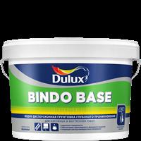 Грунтовка универсальная Dulux Professional Bindo Base 2,5л 5360772