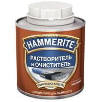 Растворитель Hammerite 0,5л 5094200
