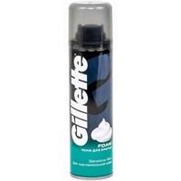 Пена GILLETTE для бритья для чувствительной кожи 200мл 84857325