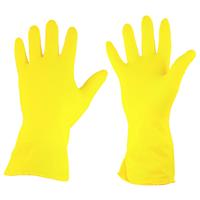 Перчатки ОРМИС резиновые арт.S 24-0-001