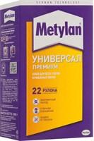 Клей METYLAN обойный Универсальный PREMIUM 170гр