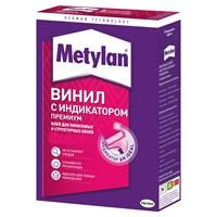 Клей METYLAN обойный Винил PREMIUM 300гр