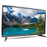 Телевизор INDIGO цифровой LED ITV-SW-3200D
