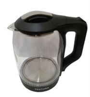 Чайник VENTURA электрический VN-KT08G 13430