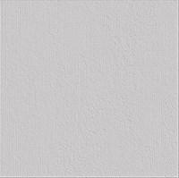 Плитка AZORI напольная MALLORCA GREY 42*42 (1,23/0,176) КТ-00008673