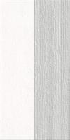 Плитка AZORI облицовочная MALLORCA GREY 31,5*63 50,88кв.м 1с H (1,59/0,199) КТ-00006425