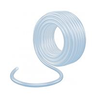 Шланг PALISAD поливочный 3-хслойный, 3/4 15м, прозрачный 67435